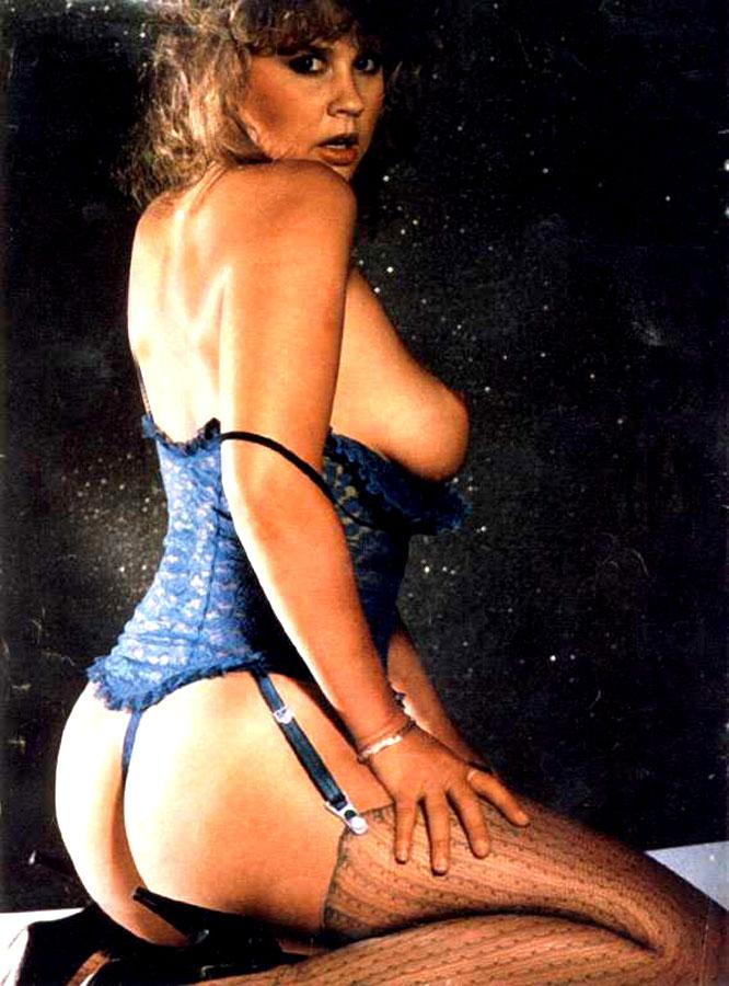 Patricia blair bikini understanding, loyalty