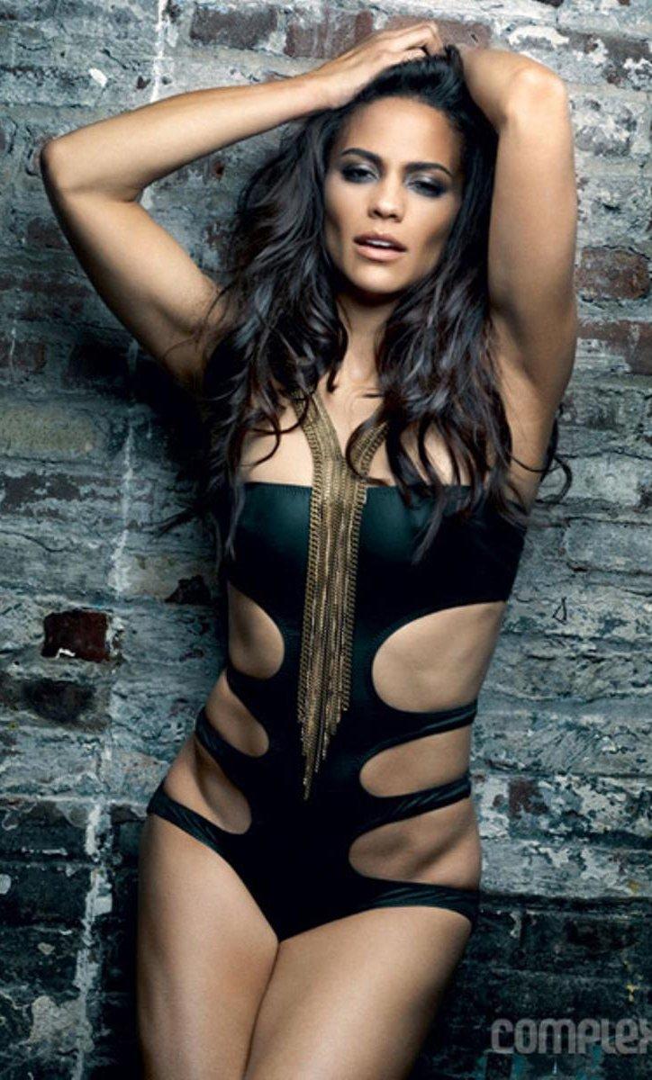 Anabel Cherubito Hot junio | 2012 | superstars galleries