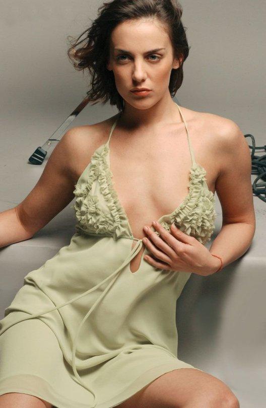 Jazmín Stuart   S... Amy Winehouse